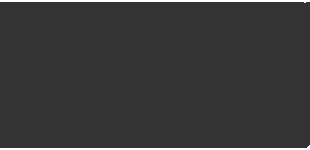 ANT1_logo