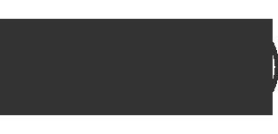 ert3_logo