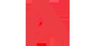 alpha_logo_color