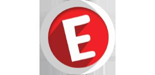 epsilon_logo_color