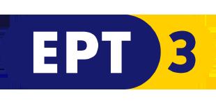 ert3_logo_color