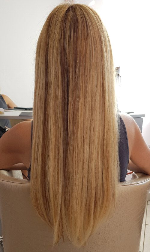 extentions-plus-tapes