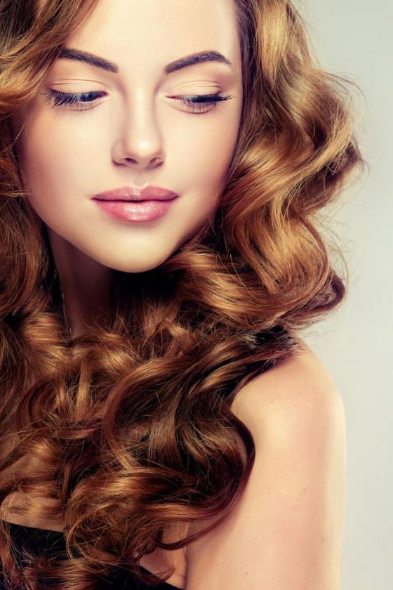 studio-di-capelli